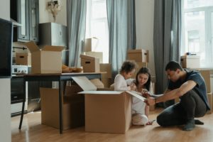 5 Steps to Making a Move Peoria
