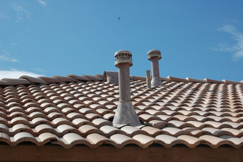 How Long will a Tile Roof Last? Peoria