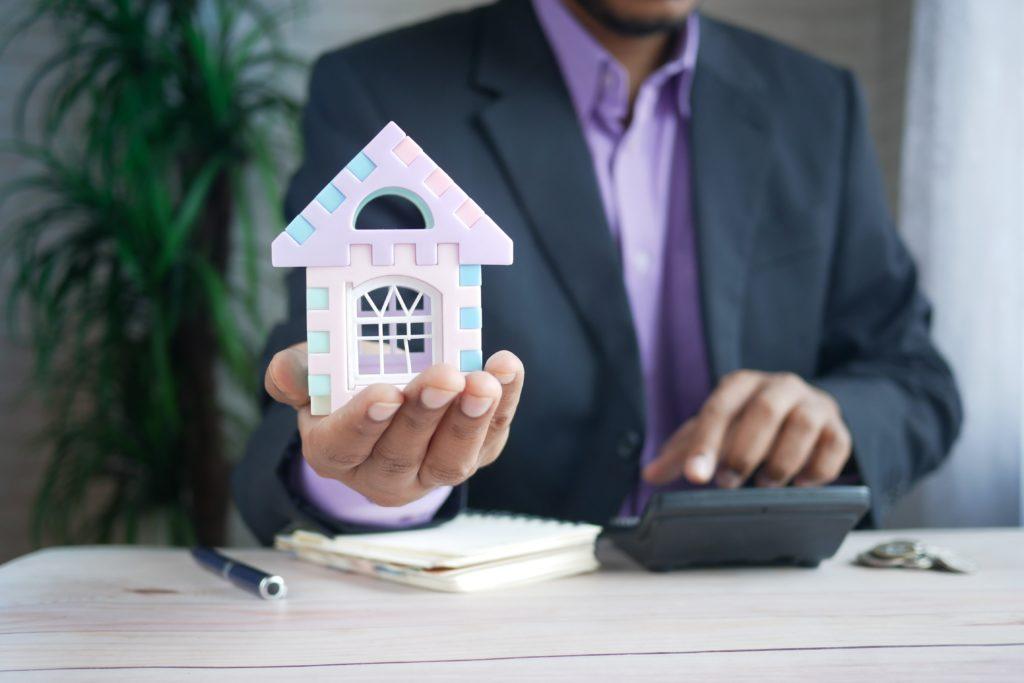 When Does it Make Sense to Refinance? Peoria